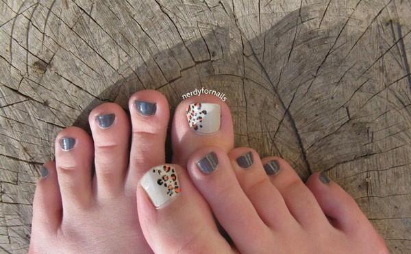 Leopard-Toes-2-Copy