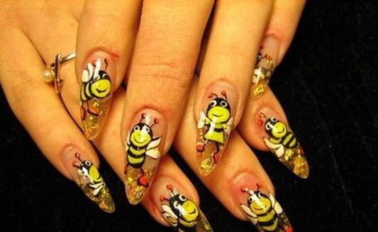 bumblebee_nails-Copy