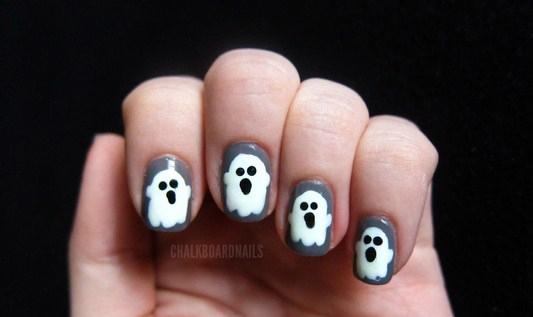 ghosts1-Copy