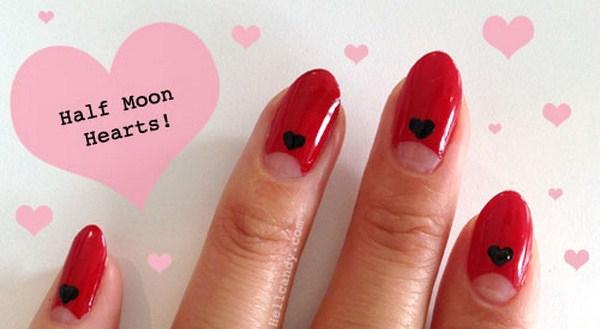 half-moon-hearts-nail-art-Copy