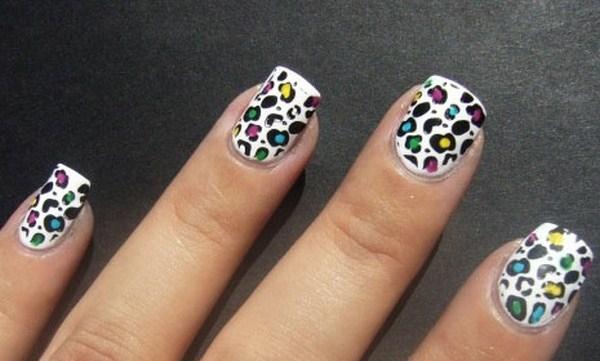 leopard-manicure12-Copy