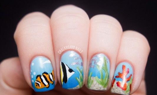oceanfish2-2-Copy