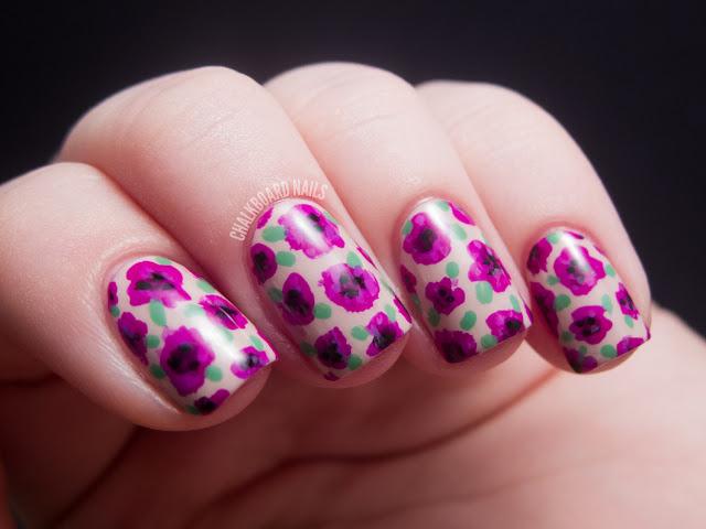 purplefloral2