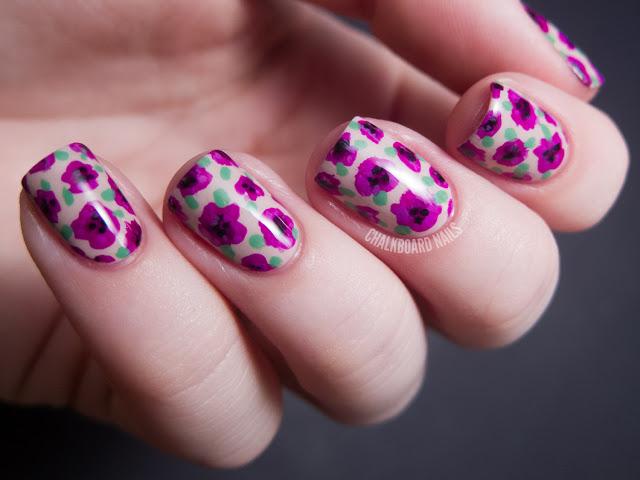 purplefloral5