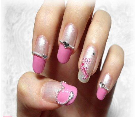 456x394xamazing-rhinestone-nail-art-designs.png.pagespeed.ic.VKHWGB5Q_F