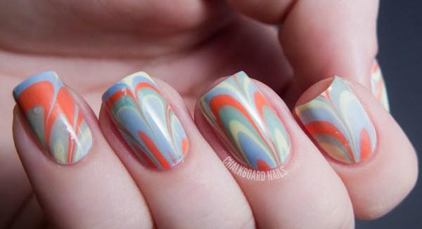 lcn_blossomsorbet_marble4-Copy
