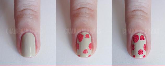 sallyhansen_rodarte_floral_tutorial3243