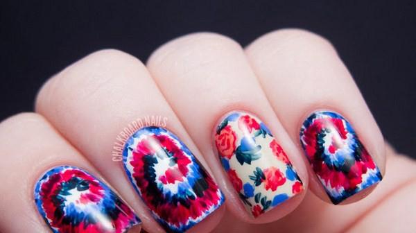 sallyhansen_rodarte_nails4-Copy