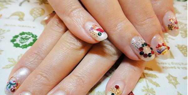 2013-Xmas-Nail-Designs-Copy