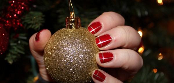 Christmas-Nail-Art-Design-4-Copy
