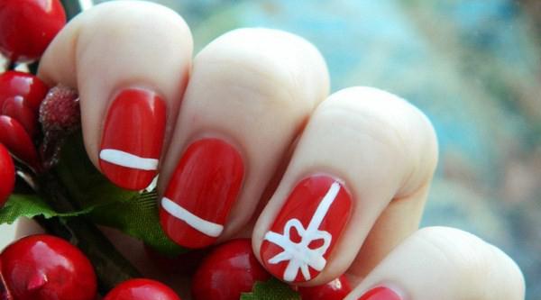 Christmas-Nail-Art-Design-5-1024x768-Copy