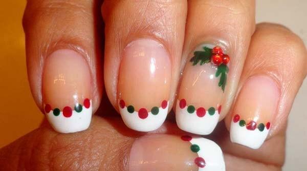Christmas-Nail-Art-Design-Ideas-2013-2014-47-Copy