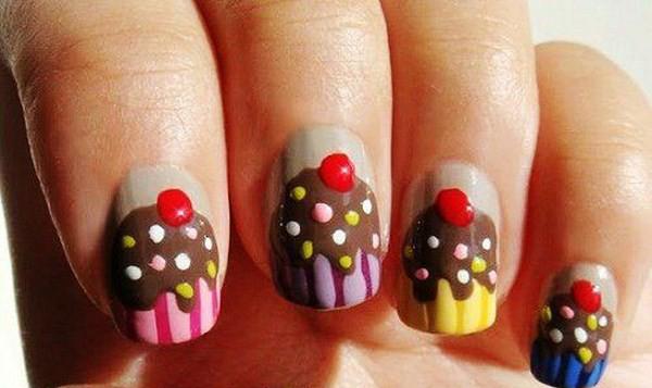 Cute-Easy-Christmas-Nail-Art-Designs-Ideas-2013-2014-4-Copy
