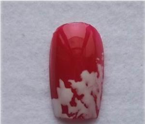Xmas-Glitter-Nail-Design-300x257