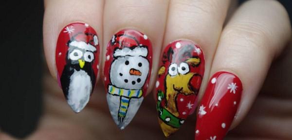 christmas-nail-art-2-Copy