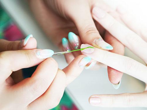mcx-nail-art-3-lgn