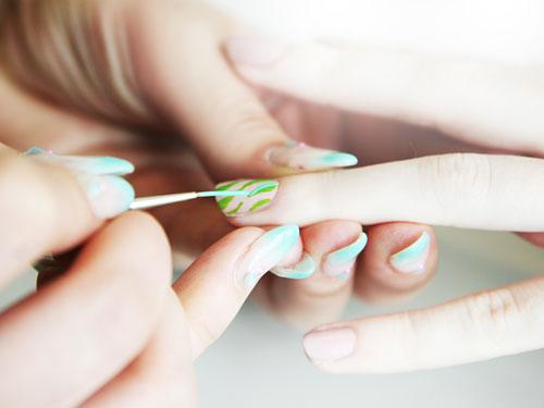 mcx-nail-art-6-lgn