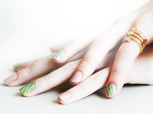 mcx-nail-art-7-lgn