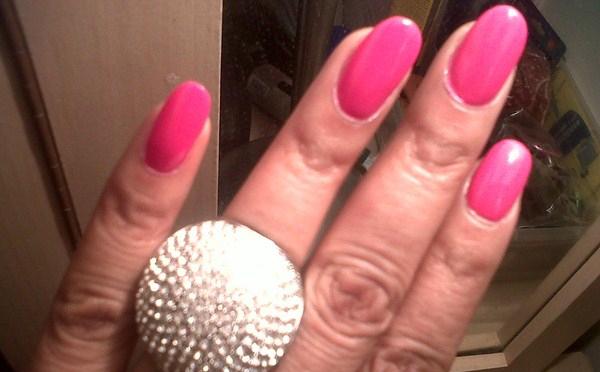 nails-Copy2