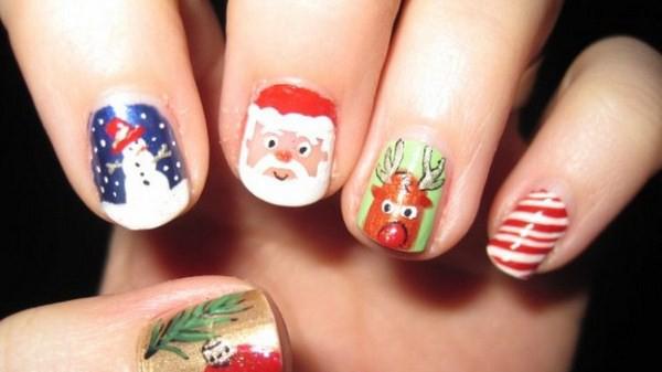 snowy-santa-christmas-nail-art-by-inspirations-christmas-nail-art-design-657x492-634x474-Copy