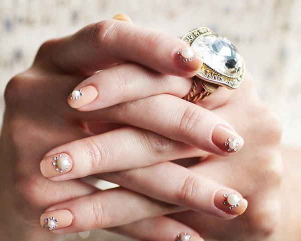 4519ba5e46fce1c8_wedding-nail-art.preview_full-Copy