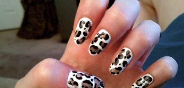 Leopard-Print-Nail-Polish-18-1024x612-Copy