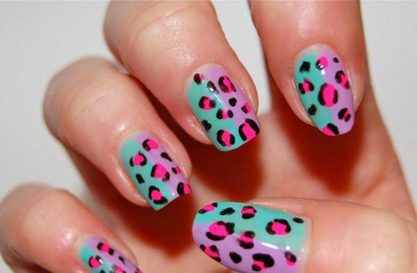 Leopard-Print-Nail-Polish-7-1024x793-Copy1