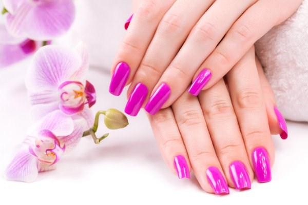 Spring-2014-Nail-Polish (Copy)