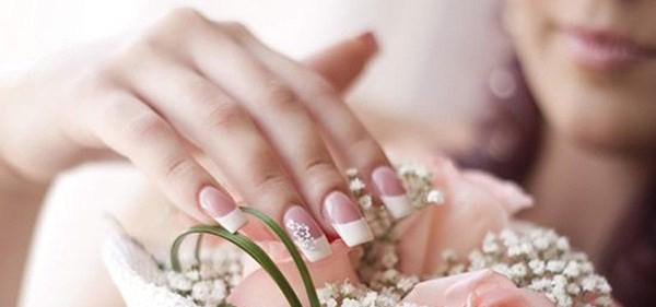 Wedding-Nail-Designs-885-Copy