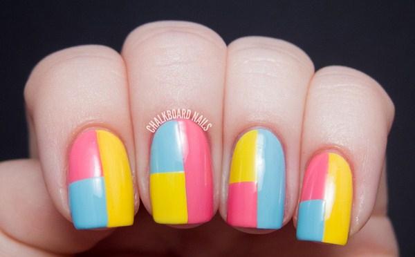 chalkboardnails_sallyhansen_colorblock3-Copy