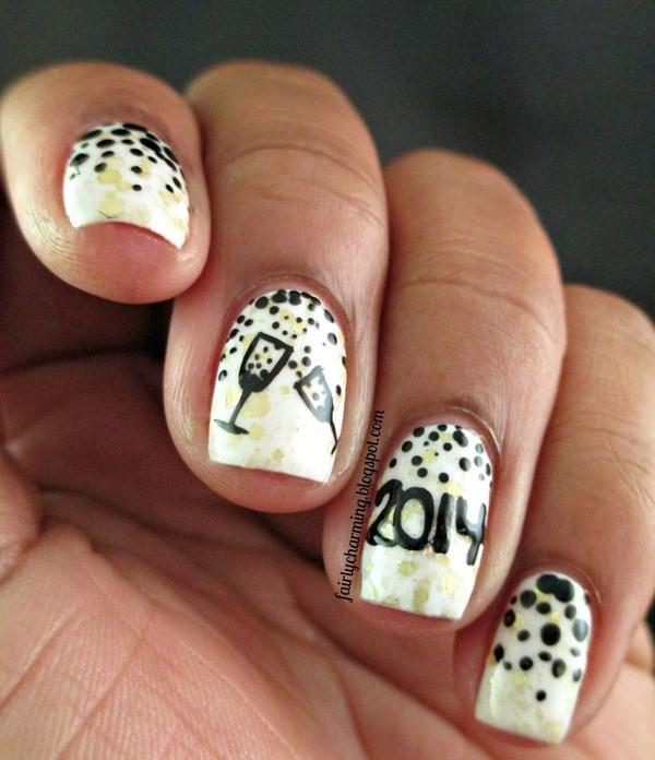nail-361.0-Copy