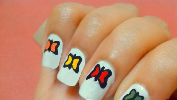 nail-art-14d-Copy