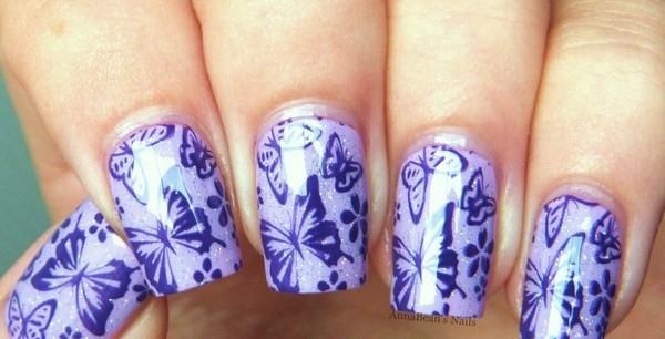 nail-art-designs-acrylic-blue-gem-butterfly1-Copy