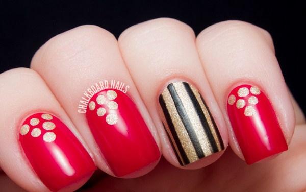 opi-gwen-stefani-nail-art-1-Copy
