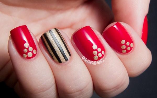 opi-gwen-stefani-nail-art-2-Copy