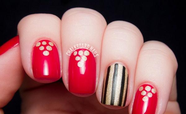 opi-gwen-stefani-nail-art-3-Copy