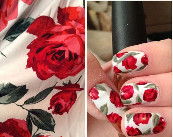 roses-Copy