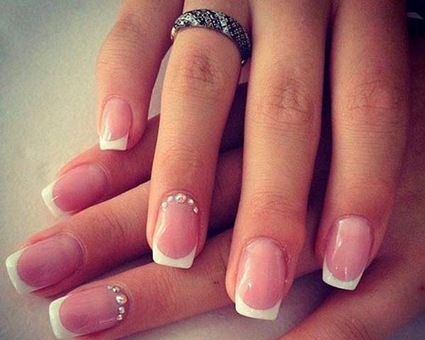 wedding_nail_designs_102-Copy