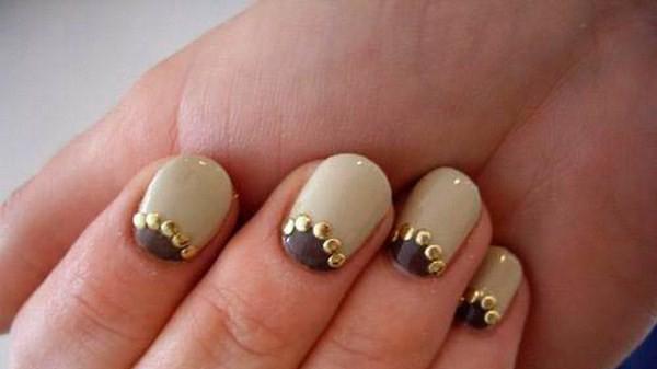 wedding_nail_designs_322-Copy