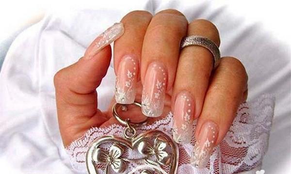 wedding_nail_designs_542-Copy
