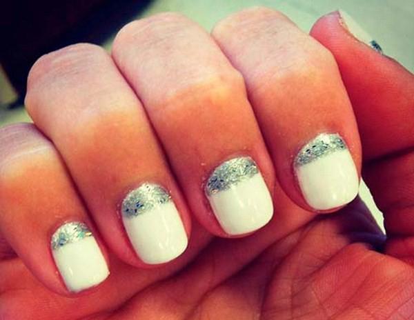 wedding_nail_designs_572-Copy