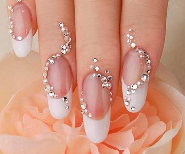 wedding_nail_designs_72-Copy