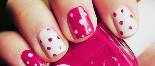 37541-Essie-Polka-Dot-Nails