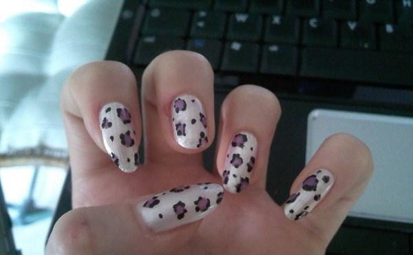 Hot-Beautiful-Spring-Nails-Ideas-53-Copy