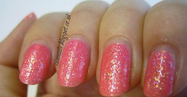 Pinky-Glitter2-Copy