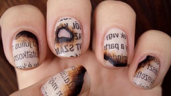burn-paper-728x546-Copy