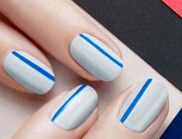 gel-nails-thumbnail.jpg-Copy