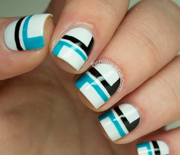 geometric-black-blue-nail-art-01-Copy