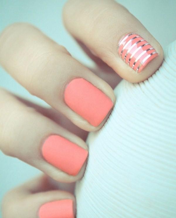 nails-172-Copy