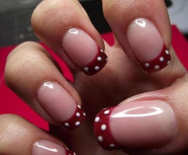 red-polka-dot-white-nail-designs-easy-Copy
